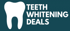 The safest and best teeth whiteners on the market.